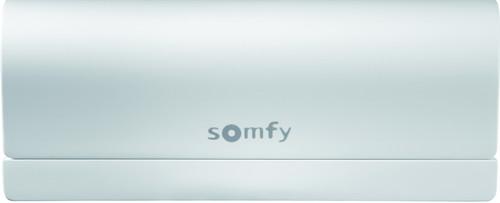 Somfy Détecteur d'ouverture Main Image