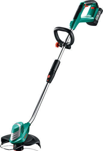 Bosch Advanced Grass Cut 36 Li Main Image