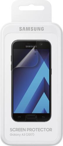 Samsung Galaxy A3 (2017) Protège-écran Main Image