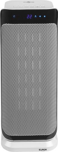 Eurom Sub-heat 2000 Heater Main Image