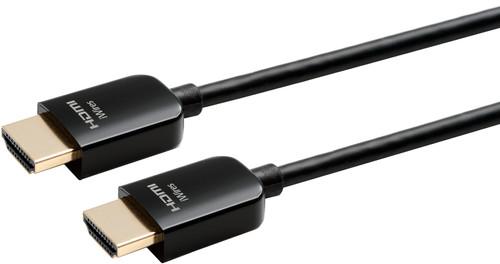 Techlink HDMI kabel 3 meter Main Image