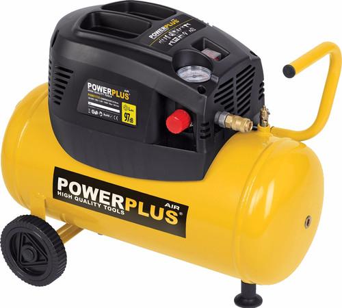 Powerplus POWX1725 Main Image