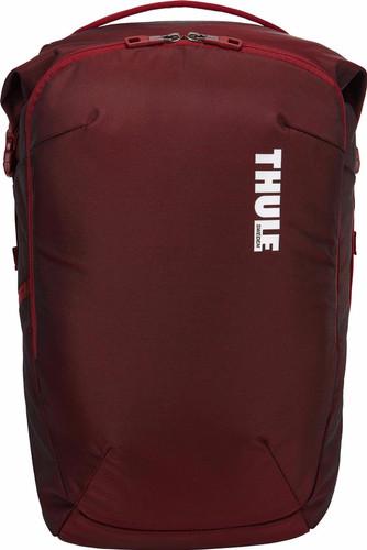 "Thule Subterra Travel 15"" Red 34L Main Image"