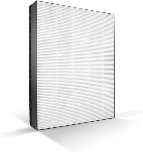 Philips FY2422 HEPA Filter Main Image