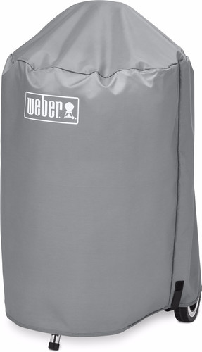 Weber Barbecue Cover 47cm Main Image