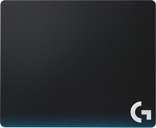 Logitech G440 Tapis de souris Gaming Main Image