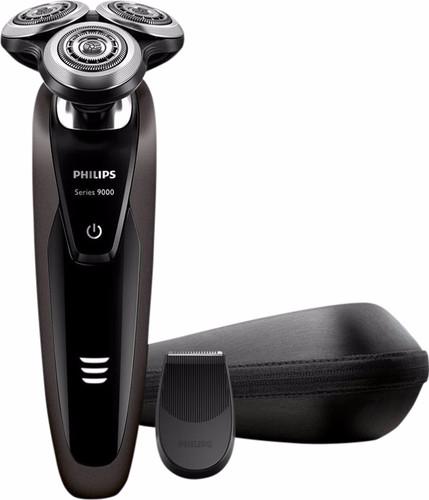 Philips Series 9000 S9031/12 Main Image