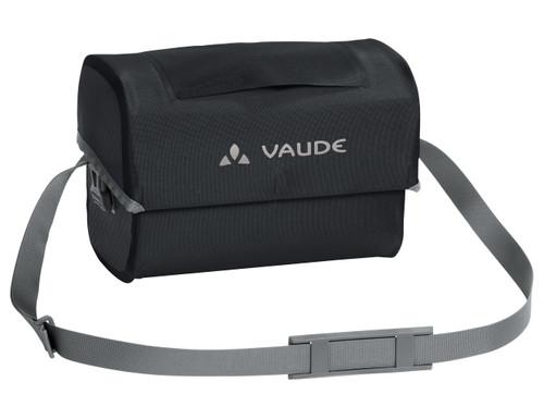 Vaude Aqua Box Black Main Image