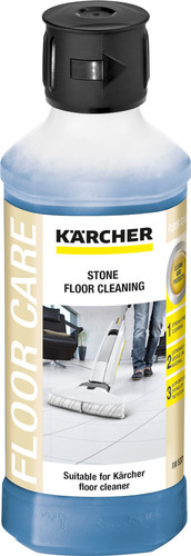 Karcher FC cleaning agent 537 Stone Main Image