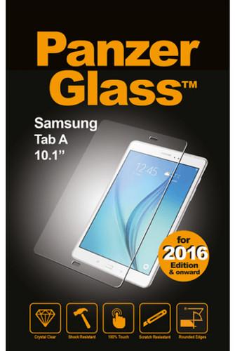 PanzerGlass Protège-écran en verre trempé pour Samsung Galaxy Tab A 10.1 (2016) Main Image