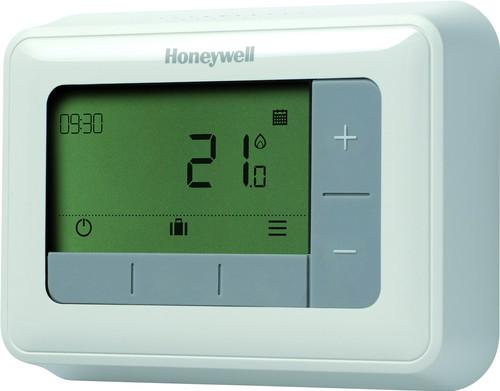 Honeywell T4 Main Image