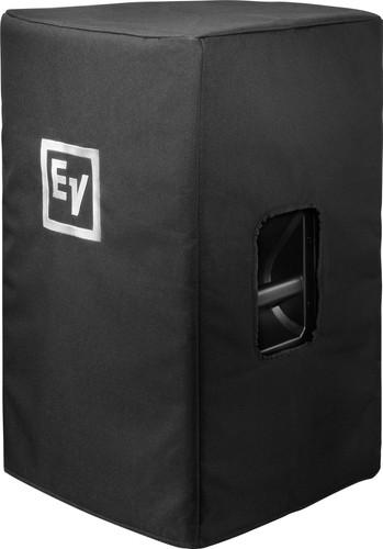 Electro Voice EKX-15/15P- EV  Beschermhoes Main Image