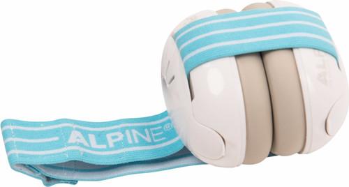 Alpine Muffy Baby Bleu Main Image