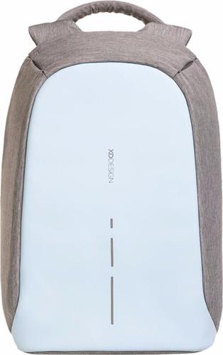 "XD Design Bobby Compact Antivol 14"" Pastel Blue 11 L Main Image"