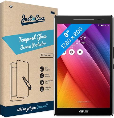 Just in Case Protège-écran Asus ZenPad 8.0 Main Image