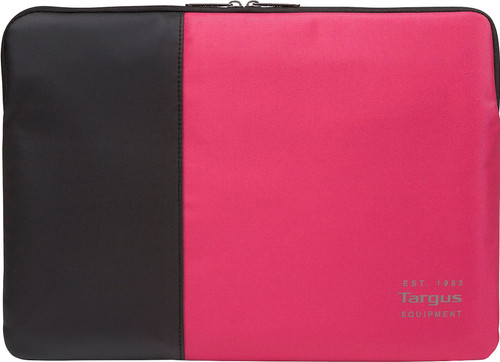 075a748bb464f4 Targus Pulse Laptop Sleeve 14
