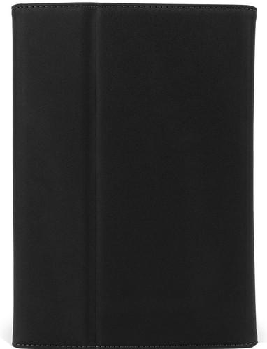 Targus VersaVu Coque iPad Mini 4, 3, 2 & 1 Noir Main Image