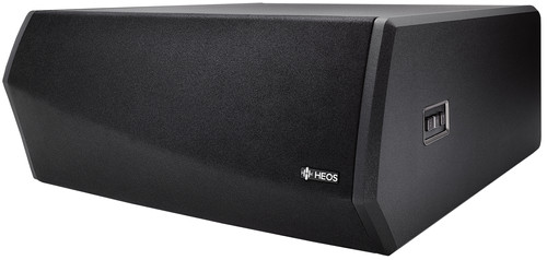 Denon HEOS Subwoofer Main Image