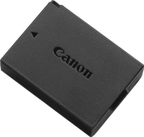 Canon LP-E10 Main Image