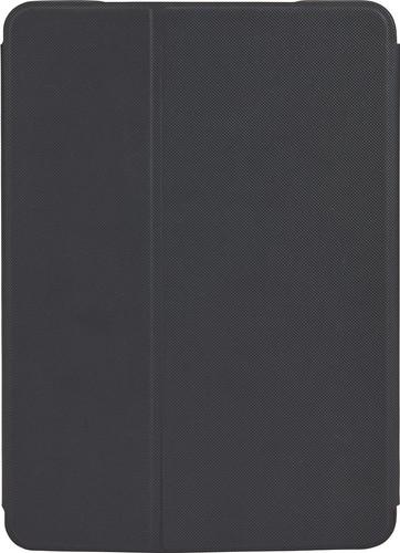 "Case Logic Snapview 2.0 iPad / iPad 9,7"" Hoes Zwart Main Image"