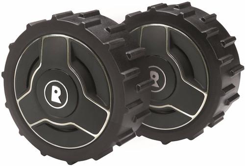 Robomow Powerweels S Main Image