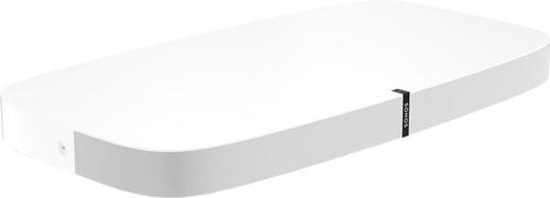 Sonos Playbase White Main Image