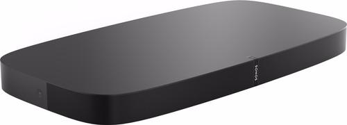 Sonos Playbase Zwart Main Image