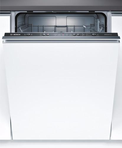 Bosch SBV25AX01N Main Image