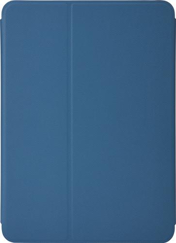 """Case Logic Snapview 2.0 iPad 9,7"""" Étui Bleu Main Image"""