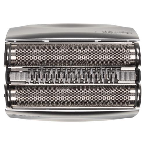 Braun 70S Cassette Main Image