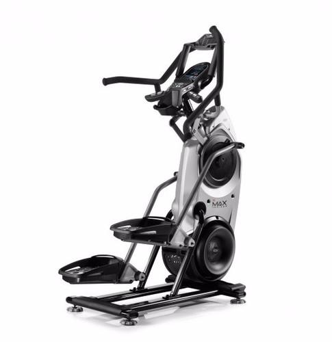 Bowflex Max Trainer M7i Main Image