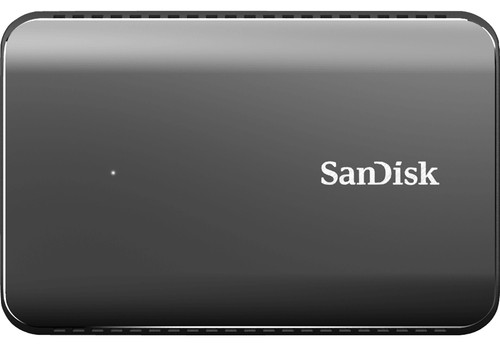 SanDisk Extreme 900 1,92 To Main Image