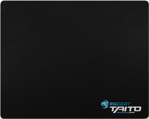 Roccat Taito Tapis de souris Gaming Mini Main Image