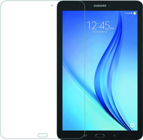 67b21169223 Azuri Samsung Galaxy Tab E 9.6 Screen Protector Tempered Glass Main Image