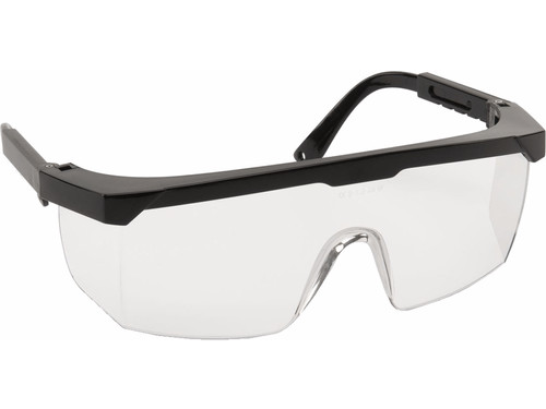 Kreator KRTS30002 Safety glasses Main Image