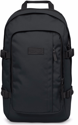 f14452dc579 Eastpak Evanz Black2 - Coolblue - Before 23:59, delivered tomorrow