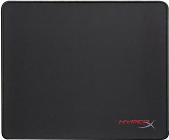 Kingston HyperX Fury S Tapis de souris Large Main Image