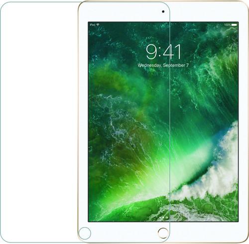 Azuri Apple iPad Pro 12,9 pouces Protège-écran en Verre trempé Main Image