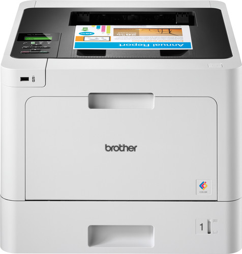 Brother HL-L8260CDW Main Image