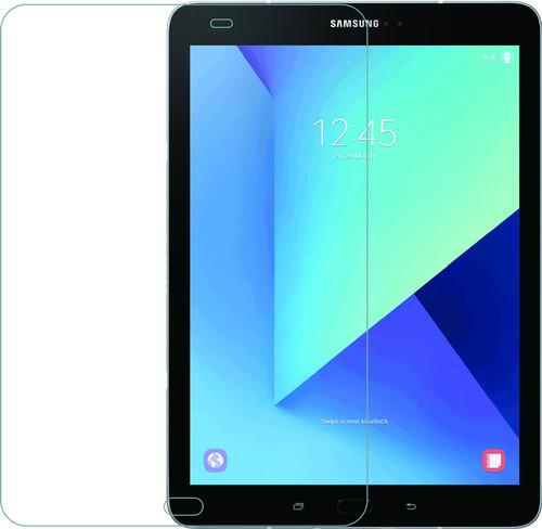 7894533c822 Azuri Samsung Galaxy Tab S3 Screen Protector Tempered Glass Main Image