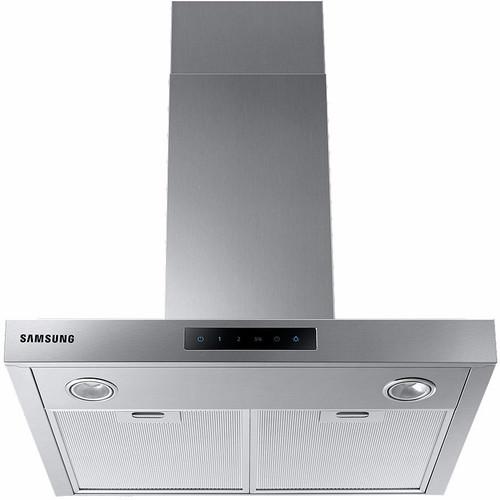 Samsung NK24M5060SS/UR Main Image