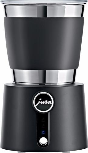 Jura Automatische Melkopschuimer Main Image