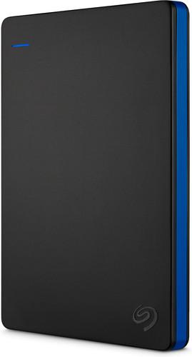 Seagate Game Drive PS4 2TB Main Image