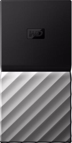 WD My Passport SSD 1  To Main Image
