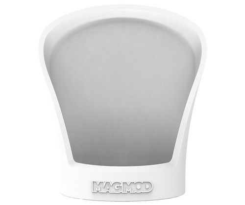MagMod MagBounce Main Image