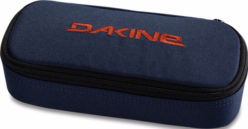 Dakine School Case Darknavy Main Image