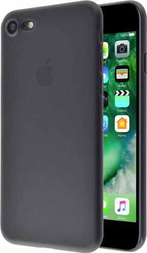 coque azuri iphone 7