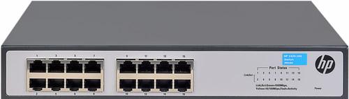 HP 1420-16G Main Image