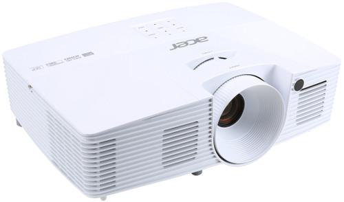 Acer H6517ABD Main Image