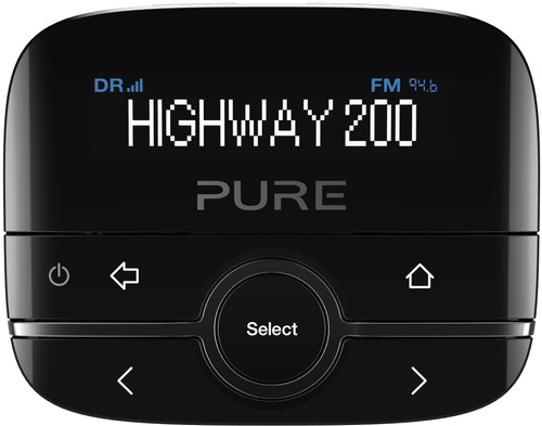 Pure Highway 200 Main Image
